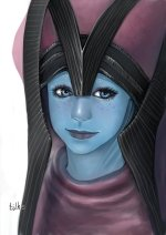 baby_liara_in_benezia__s_headdress_by_tilhe-d5bmaws.jpg