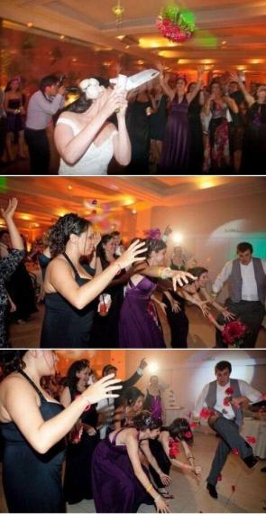 Fuck your future wedding!!!