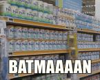 Batcans