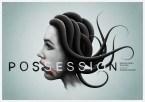 Possession – 1981