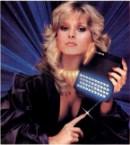 Sinclair ZX81