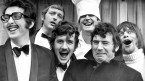 It's…Monty Python's Flying Circus