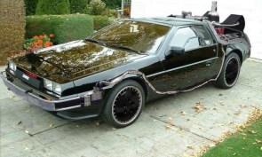 Ultimate Car