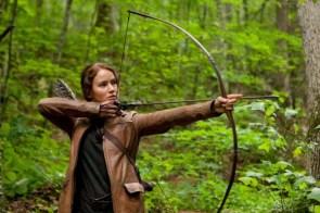 Hunger Games 2 – spot the error