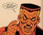 J. Jonah Jameson Hates You