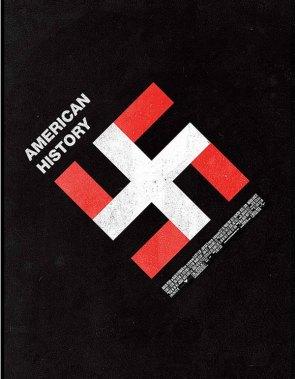 American History +