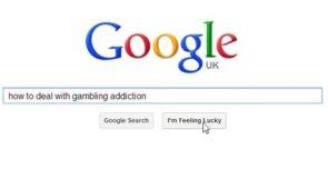 Google the Enabler