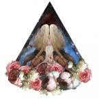 Amanda Bynes Fan Art