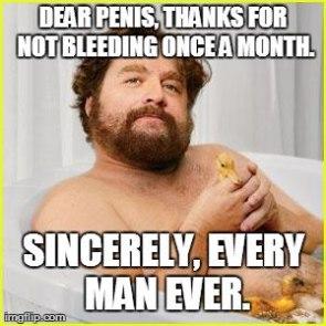 Thanks Penis