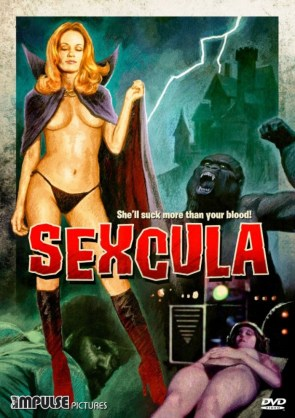 Sexula