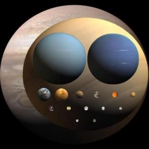 happy planet family