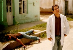 Third World Medical