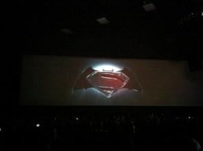 BATMAN/SUPERMAN in 2015