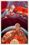 Mondo's Elysium Posters
