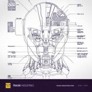 Sentinel blueprints
