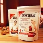 Sexcerial