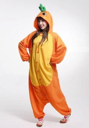 Pure cotton onesies pajama-sale.com