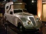 camper-1934-Thompson-Housecar.jpg