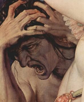 headgrab