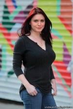 LindsayFelton2011-2.jpg