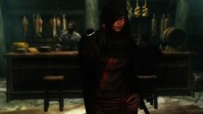 Gaming screenshots