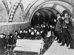Gay Victorian Tunnel of Love