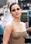 The Women of The Harry Potter Movies