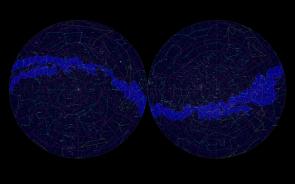 starmaps