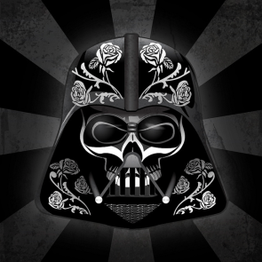 Star Wars Of The Dead