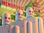 MENOROBOTS