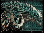 Alien and Aliens