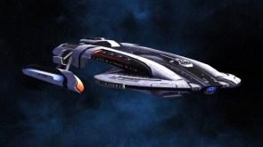 USS Armitage