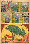 The truth behind Action Comics #1