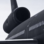 Black jets