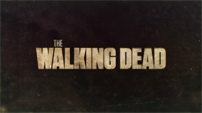 The Walking Dead Wallpapers 1