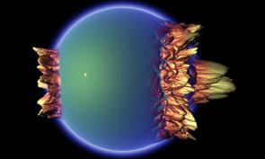 Planet Sploom