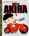 Little Akira