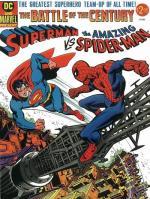 Superman-Vs-The-Amazing-Spider-Man-1976.jpg