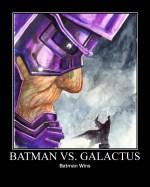 3147246-2858931-batman_vs_galactus_1_by_ravent2_d49njqj.jpg