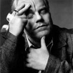 RIP Philip Seymour Hoffman