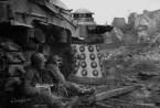 Special Weapons Dalek