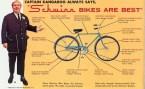 Schwinn Bikes are Best