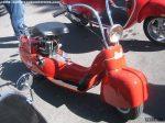 scooter-425293_543540139026203_1938685216_n.jpg