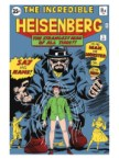 The Incredible Heisenberg