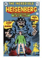 heisenberg_hulk.jpg