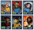 Star Trek Gets The Pixar Treatment