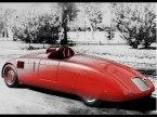 1938 Zagato Aprilia Sport