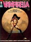 Vampirella 001