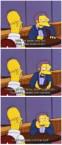 Moe vs. dirt