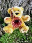Undead Teds